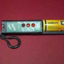 Batterieprüfgeräte Werkzeug für alle gängigen Batteriemodelle