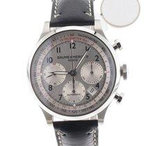 Baume & Mercier Capeland Chronograph M0A10005