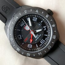 Luminox Space SXC PC Carbon GMT