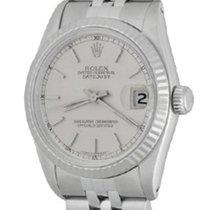 ロレックス (Rolex) Datejust Model 68274 68274