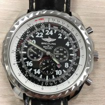Breitling for Bentley A22362 Le Mans Limited xxxx/1000