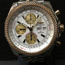 Breitling Bentley GT D13362