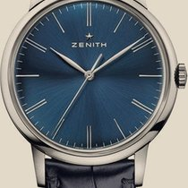 Zenith Elite