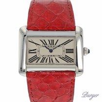 Cartier Divan XL