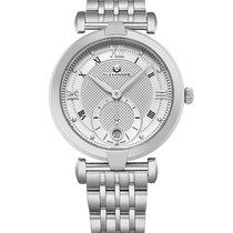 Alexander Watches Monarch Olympias A202B-01