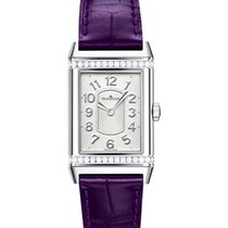 Jaeger-LeCoultre Jaeger - Q3208421 Grande Reverso Lady Ultra...