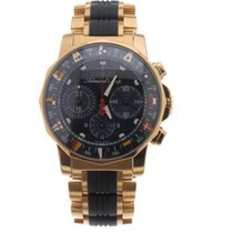 Corum Admiral's Cup 44mm