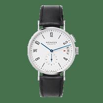 Nomos Tangomat GMT - refurbished
