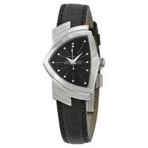 Hamilton Ladies H24211732 Ventura Watch