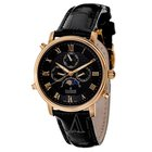 Charmex Men's Vienna II Watch
