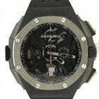 Audemars Piguet Royal Oak Concept 26221FT.OO.D002CA.01...