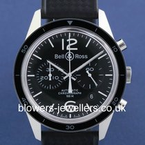 Bell & Ross Vintage Collection BR126-95