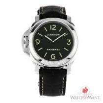 Πανερέ (Panerai) Luminor Base Destro