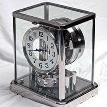 ジャガー・ルクルト (Jaeger-LeCoultre) Atmos Classique Clocks