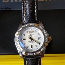 Breitling Galactic 32 BC
