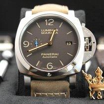 Panerai PAM01351    LUMINOR MARINA1950 3 DAYS  (NEW)