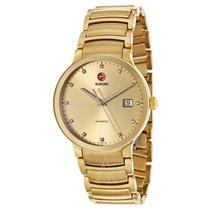 Rado Men's Centrix Watch