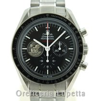 Omega Speedmaster Apollo XI - 40th Anniversary Limited Edition...