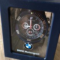 Ice Watch BMW Motorsport Chrono blue big big