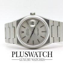 ロレックス (Rolex) Oysterquartz Datejust 17000 Ser 536++++ 1977 FSTO