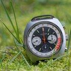Longines ESPA Diver Chronograph