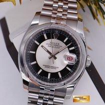 롤렉스 (Rolex) Oyster Perpetual Datejust Ref 116200 (mint)