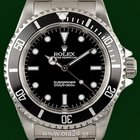 Ρολεξ (Rolex) Submariner 14060 NoDate Stainless Steel
