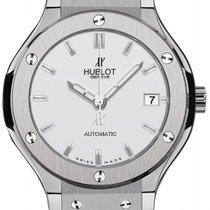 Hublot Classic Fusion Automatic 42mm