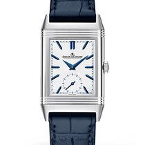 Jaeger-LeCoultre Reverso Tribute Duo 3908420