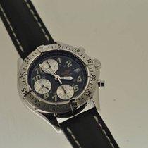 Breitling Colt Chronographe