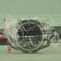 Jaeger-LeCoultre Deep Sea Chronograph Vintage Cermet