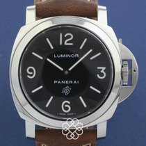 Panerai Luminor Logo PAM00