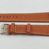 Breitling Dpw Vintage Stahl Armband Bracelet 20mm