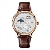 A. Lange & Söhne Grand Lange 1 Ref.139.032 18K Rose Gold...