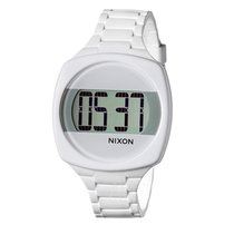 Nixon The Dash Watch