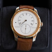 F.P.Journe T30 Tourbillon