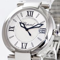 Chopard Imperiale 36mm Ref. 388532-3002 Quarz NEUWARE / NEW GOODS