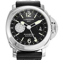 파네라이 (Panerai) Watch Luminor GMT PAM00088