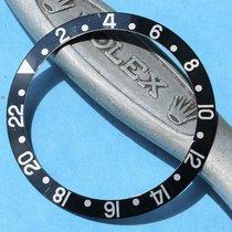 Rolex INSERT  GMT 16700, 16710, 16760, 16713
