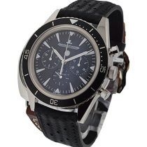 Jaeger-LeCoultre Jaeger - 2068570 Master Tribute to Sea...