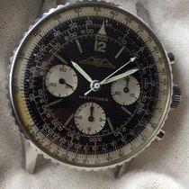 Breitling Navitimer 806 AOPA Chronograph - Venus 178 - Vintage...