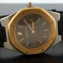 Audemars Piguet ROYAL OAK LADY 26 mm