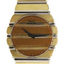 Πιαζέ (Piaget) Polo