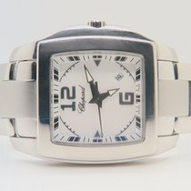 Chopard Two O Ten Quartz Ref. 8464