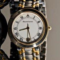 Μορίς Λακρουά (Maurice Lacroix) – Men's wristwatch