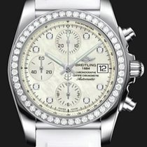 Breitling Chronomat 38 Sleek D