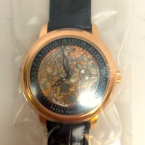 Patek Philippe Grand Complications Single Sealed 5304R-001