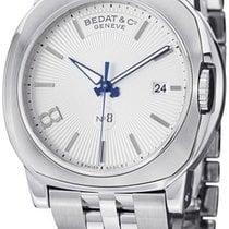 Bedat & Co No. 8