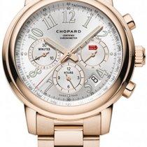 Σοπάρ (Chopard) Mille Miglia Automatic Chronograph 151274-5001
