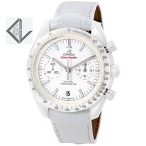 Omega - Moonwatch Co-axial Chronograph 44,25 Mm New - 311.93.4...